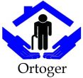 Ortoger