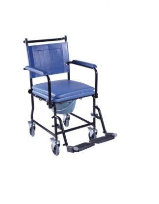 6558821498c5 Cadeira sanitária com rodizios
