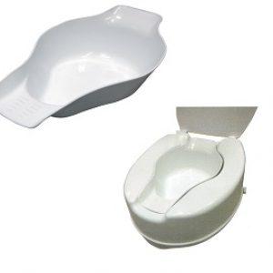 Bidé Adaptável para Alteadores de sanita